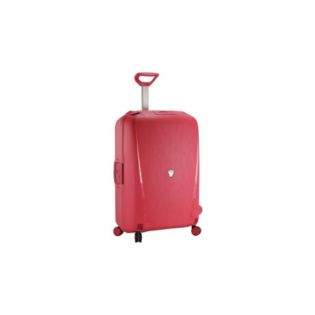 TROLLEY RONCATO SPIDER G